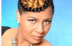 weave hairstyles that turn up the heat 10 hot weaves braided weave hairstyles braided weave hairstyles