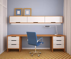 home office storage decorating design. Home Office Storage Furniture Comely Cabinets Decoration On Design Designs Decorating
