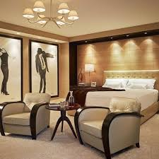 Art Deco Bedroom Ideas 2