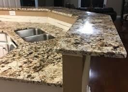 project profile delicatus gold granite countertops in kennesaw ga 30152 granite countertop warehouse