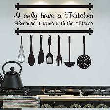 Kitchen Art Wall Decor Kitchen Wall Artkitchen Kitchen