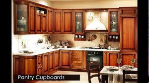 Kitchen Designs In Sri Lanka Youtube