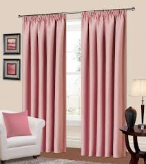 warm windows insulated shade system childrens bedroom blackout curtains info also baby nursery best for window