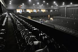 Grey Eagle Casino Event Centre Seating Chart Rigorous Sands
