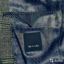 <b>Пиджак</b> мужской <b>sand</b> - Личные вещи, Одежда, обувь, аксессуары ...