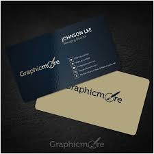 ez business card management incredible pictures business card address format new how to address clasp envelopes