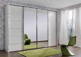 Full Size of Wardrobe:98 Shocking Wardrobe Mirror Doors Sliding Photos  Concept Shocking Wardrobe Mirror ...