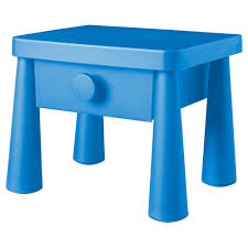 side table drawer blues clues. Ikea Blues Clues And Blue On Pinterest Side Table Drawer