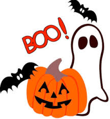 Image result for trick or treat no copyright