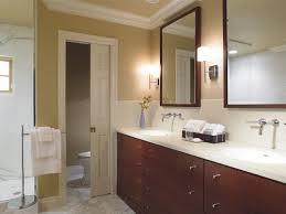 bathroom vanity remodel. Mid-Range: Engineered Stone Countertops Bathroom Vanity Remodel E
