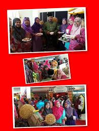 Malaysia Sarawak (Unimas) Kota Samarahan,