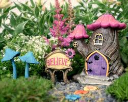 Fairy Garden Pictures Fairy Garden Product Advice And Ideas Fairy Gardening Au