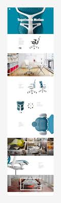 famous furniture companies. I Was Fortunate Enough To Work With One Of The Most Famous Furniture Companies In World. Created Many Concepts For Them Including Redesigning\u2026 ,