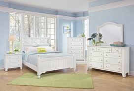 Image Headboard Bed Wood Bed Frame Queen White Lace Vertical Curtain White Bedroom Furniture Sets For Adults Round Three Dimensions Lab Bed Wood Bed Frame Queen White Lace Vertical Curtain White Bedroom