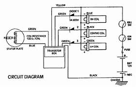 boyer ignition wiring diagram boyer wiring diagrams online boyer ignition wiring diagram boyer wiring diagrams