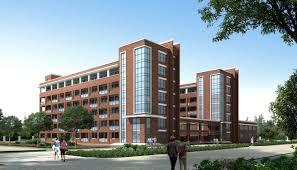 Best Architects for School Building Design and Planning in India