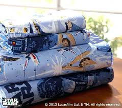star wars queen bedding star wars sheets full size a new hope sheet set pottery barn star wars queen bedding