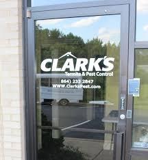 door signs important details branding for your business