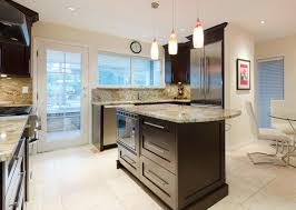 microwave in island. Kitchen Island Built-in Microwave-shaker Wide Rail Cherry Microwave In