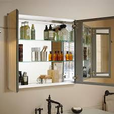 Bathroom Amazing Best Mirror Cabinet Ideas On Pinterest