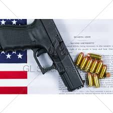 the right to bear arms essay right to bear arms a very excellent essay articles on other topics which have parts related to the right to keep and bear arms down obama