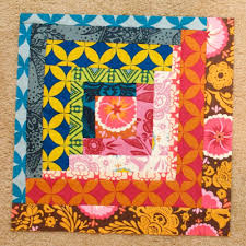 San Diego Modern Quilt Guild: Quilting Bee / Block Party! & ... SDMQG quilting bee. I think I will call it the SD Bee to keep it  simple. Is that the most creative name? No. If you have any better name  ideas, ... Adamdwight.com