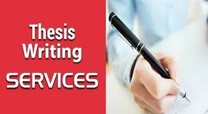 Essays Done For You Essays Writing Assignments Done For You Johannesburg