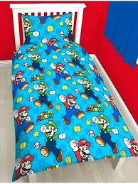 super mario bed sets super bed sheets super bedding set super single duvet cover bedding set super bros comforter set super bedding super bed sheets