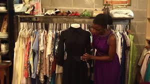Top Ten <b>Classic</b> Fashion Pieces for <b>Women</b> : The <b>Vintage</b> Look ...