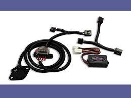 harley trike parts accessories international classic motorcycles harley davidson tri glide trailer wiring harness