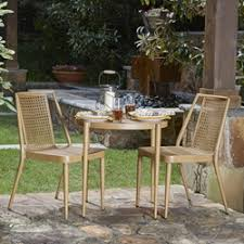 Woodard Outdoor Furniture