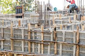 industrial sand is the primary structural component in a wide variety of building and construction s