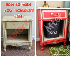 what is a night stand. Beautiful Night What Do You Think And What Height Like Your Nightstand At Or  Even Care With Is A Night Stand I