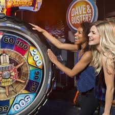 Dave And Busters Prices Chart Dave Busters 2019 All You Need To Know Before You Go