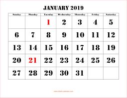 Search Results For Google Blank Calendar Calendar 2015