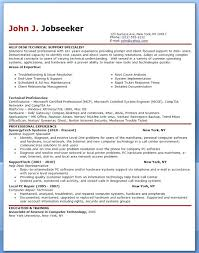Help Desk Technician Resume Help Desk Technician Resume Help Desk Resume Senior Help Desk ...