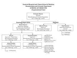 Stanford Hospital Organizational Chart Organization Chart Of Hospital Ppt Www Bedowntowndaytona Com