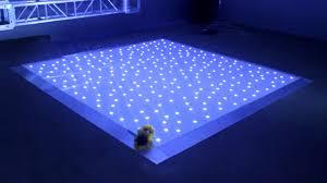 Light Up Floor Mat Led Serial Lights Led Floor Mat Light Up Dance Floor For Party Lights Buy Led Decorative Serial Lights Decorative Running Led Lights For