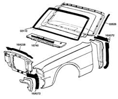 convfrontbod_pillarweathestrip 1965 mustang headlight switch schematic 1965 find image about on 1968 pontiac gto wiring diagram free picture