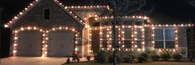 C7 And C9 Christmas Lights Bulbs And Cords