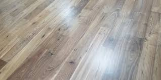 when clients e to procare restoration in need of hardwood flooring installation we aim to answers any questions they might have
