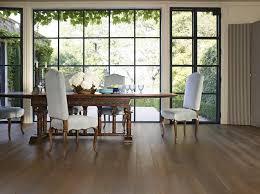 bella cera residential hardwood flooring