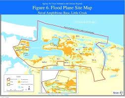 Norfolk Naval Base Building Map Safariadblocker Me