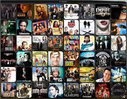 Cinema vs serie tv: scontro aperto o battaglia comune? - INpressmagazine