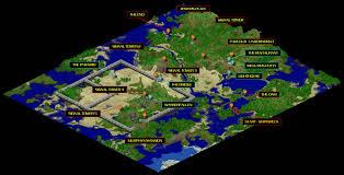 adv lux perpetua update v ☆ ' downloads  maps
