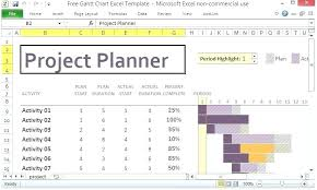 Microsoft Excel For Download Excel Spreadsheet Templates Creating A ...