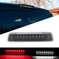 2010 Ford F150 Third Brake Light 2012 Ford F150 3rd Brake Light Pogot Bietthunghiduong Co