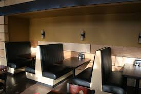 Banquette Seating Plans Seating Booths Australia Booth Seating Design And Upholstery