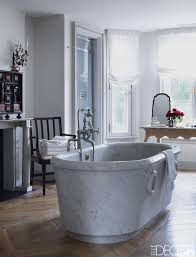 Beautiful Bathrooms Pictures Bathroom Design Photo Gallery - Bathrooms gallery