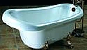 how to clean your bathtub photo 1 of 7 clean your bathtub easily lovely how to how to clean your bathtub